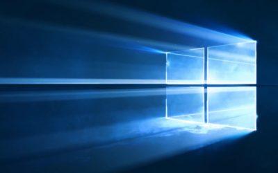 Nem biztonságos többé a Windows 7 használata